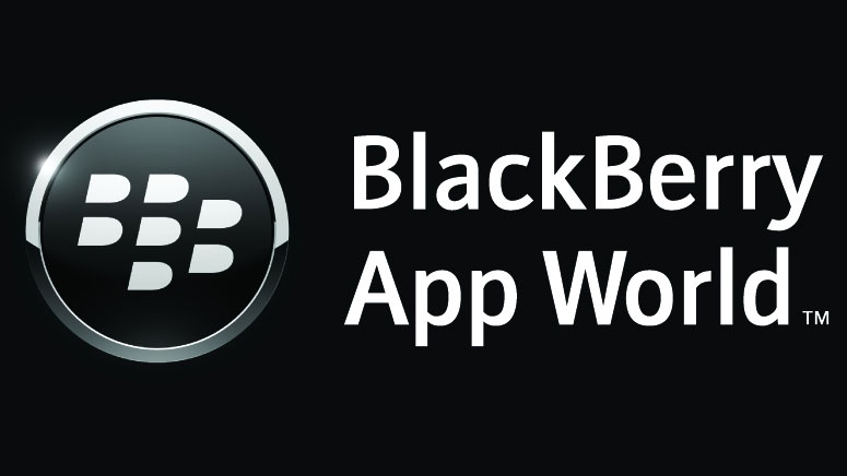 BlackBerry App World growing faster than App Store and Google Play