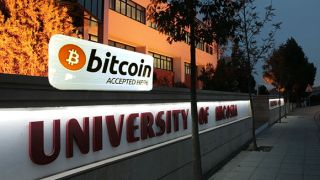 university of nicosia cyprus bitcoin