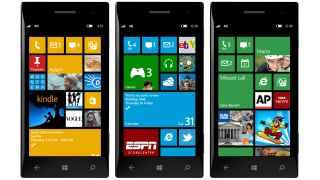 Asus eyes up Windows Phone 8 and a potential Windows Padfone