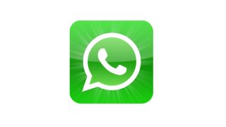 WhatsApp now has more than 200 million monthly users
