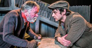 Lost Sitcoms: Steptoe and Son