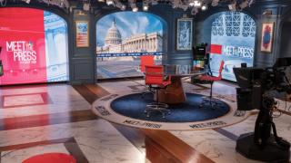 NBC News D.C. Bureau