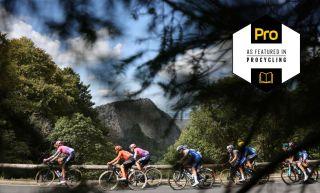 breakaway tour de france 2020 stage 13