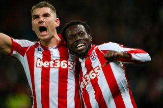 Wigan vs Stoke live stream