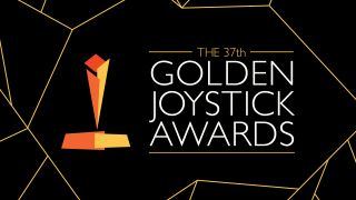 The Golden Joystick Awards 2019 are finally live, watch them here!