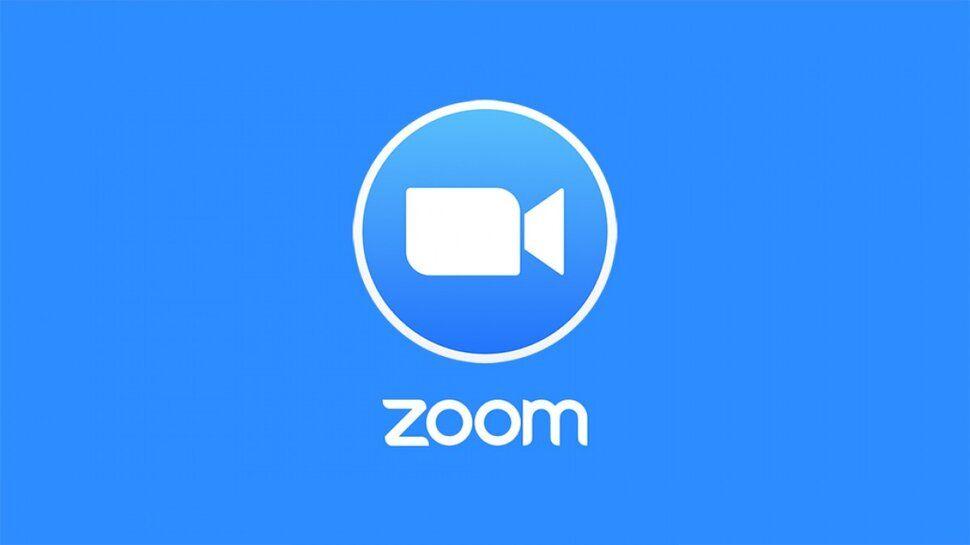 Numbers zoom chat room Zoom PNP
