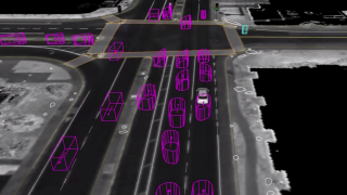 Google wants you to stop crashing into its self-driving cars, please