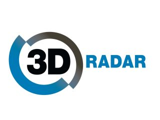 3D Radar - brinigng the best that Future has to offer in the world of 3D