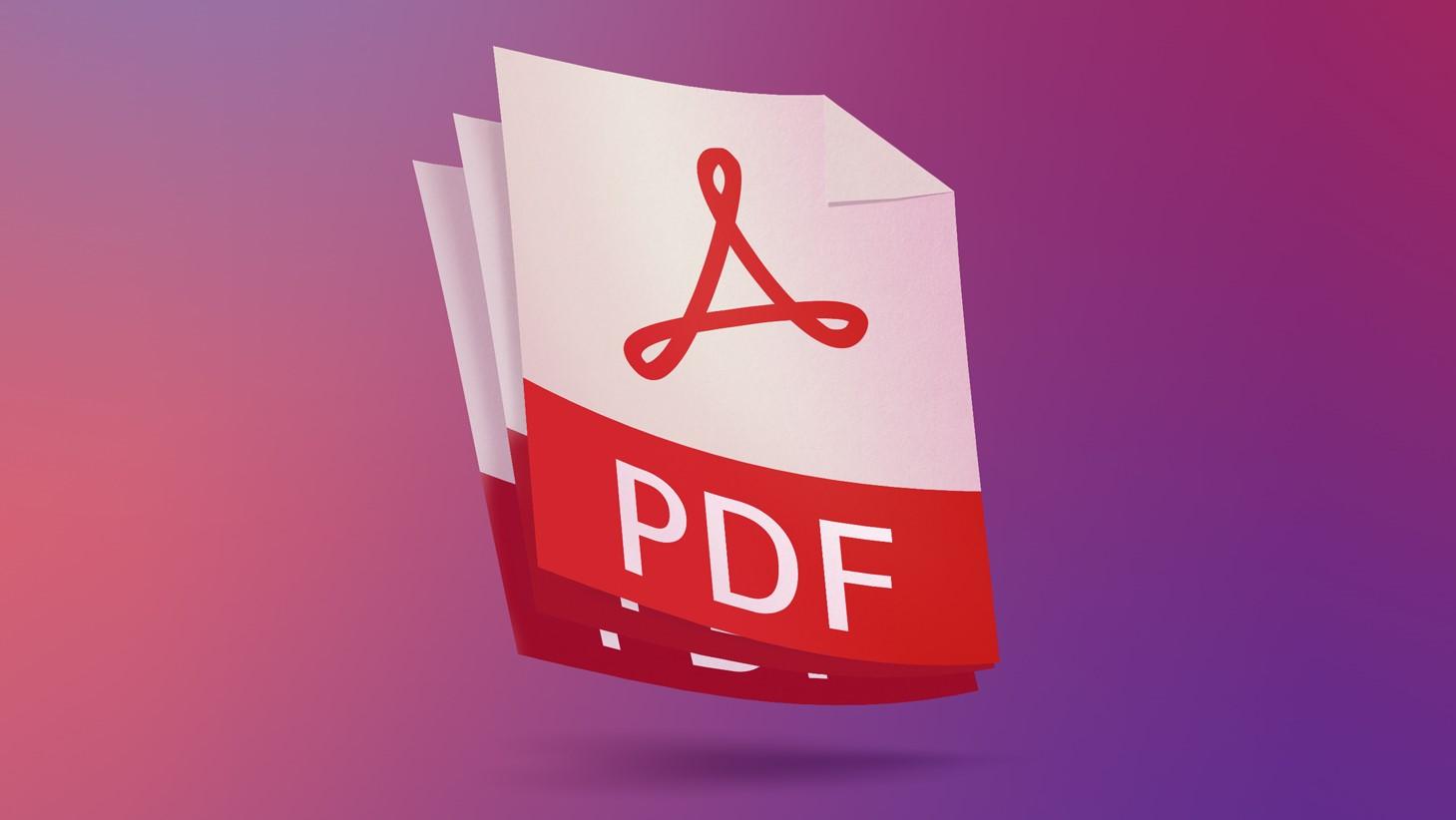 The best free PDF reader | TechRadar