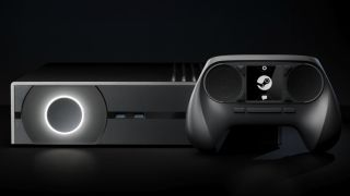 Steam Machine: which Steam box should you buy? | TechRadar