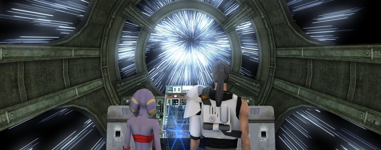 star wars galaxies jump to lightspeed download