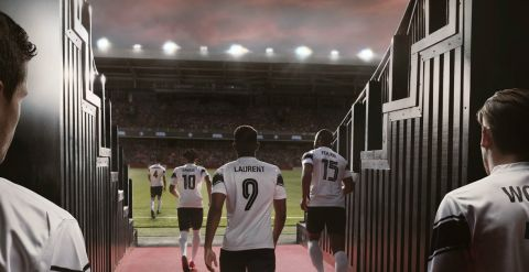 Football Manager 2019 Review Pc Gamer
