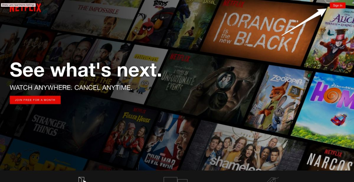 How Much Data Netflix Uses (and How to Control It) | Tom's Guide