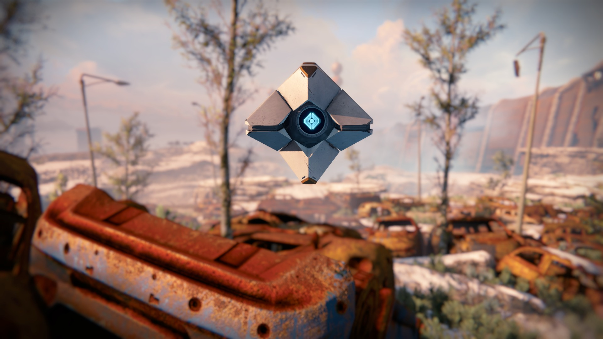 Destiny Dead Ghosts Location Guide Inc Dark Below House Of Wolves