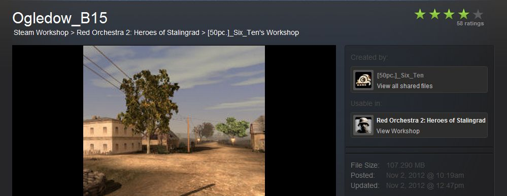 how to download off steam workshop