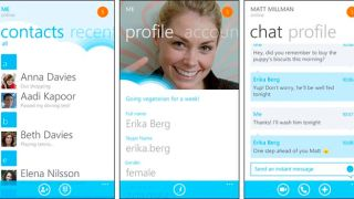 Skype for Windows Phone sheds Beta, but lacks key features
