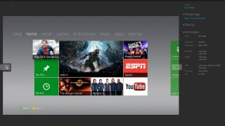 Microsoft Unfriends Facebook app on Xbox 360
