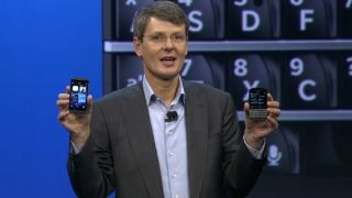 BlackBerry 10 finally launches can it save RIM
