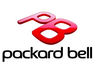 Packard Bell unveils new 2011 line-up at CES 2011