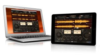 Lurssen Mastering Console is a cross-platform concoction.