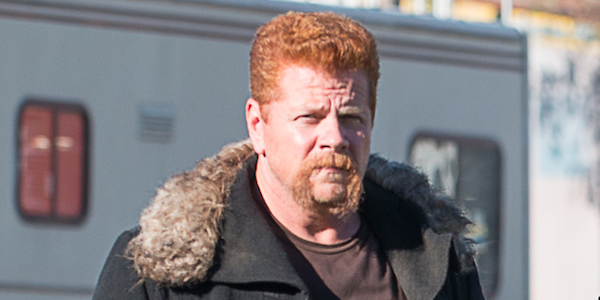 abraham ready to fight walking dead returned for finale