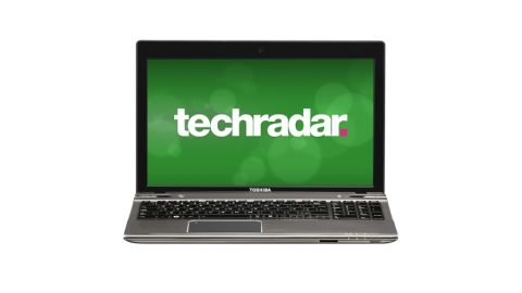 Toshiba Satellite P855 NVIDIA Audio Drivers Mac