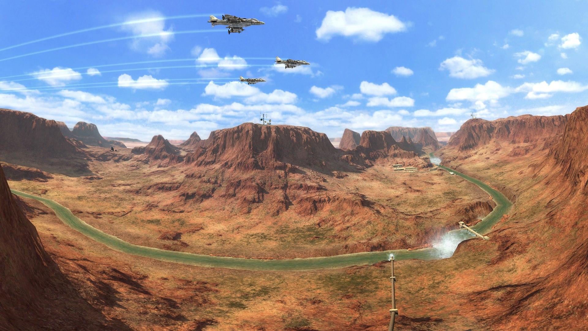 Black Mesa Screenshots Prepare For Launch #23773