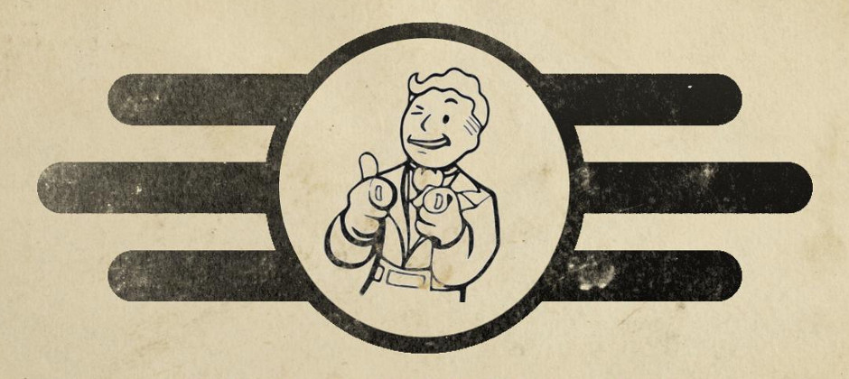 These Fallout 4 wallpapers are SPECIAL | GamesRadar+