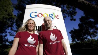 Google buys Wildfire to boost social media marketing