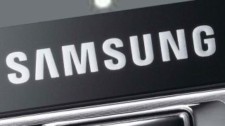 Samsung: 'No point in waiting to launch a product'