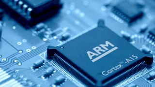 ARM is set to compete with Power and Intel in the HPC market.