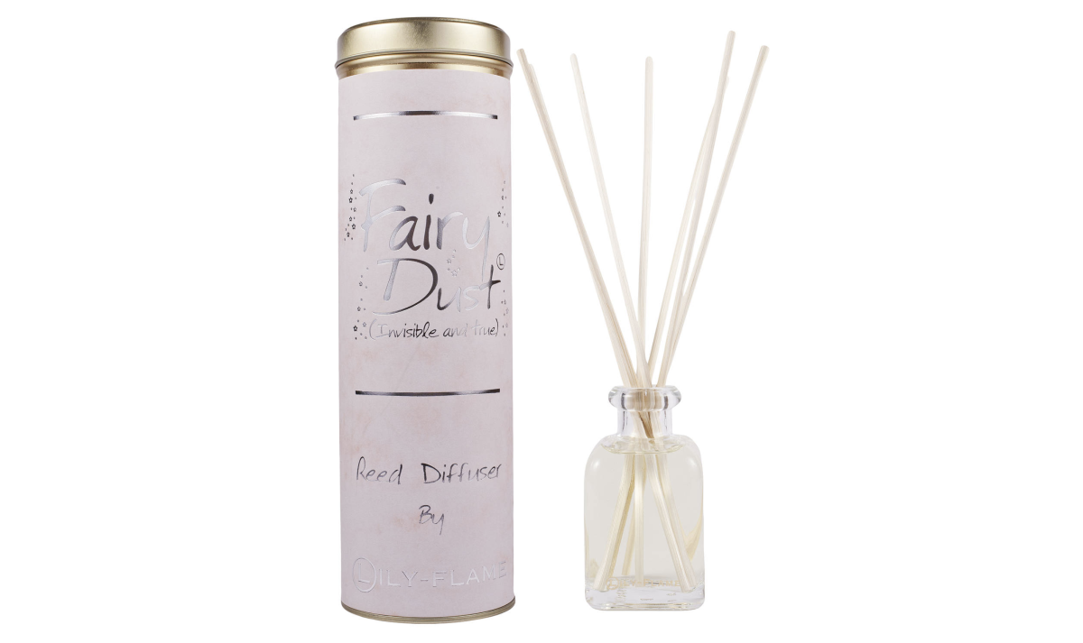 14 of the best reed diffusers | Real Homes