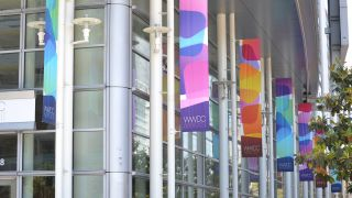 WWDC 2013: all the latest news