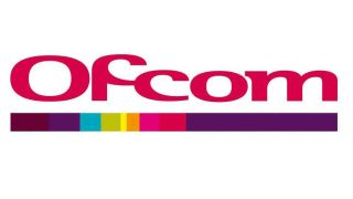 Ofcom delays decision on Everything Everywhere s 4G bid