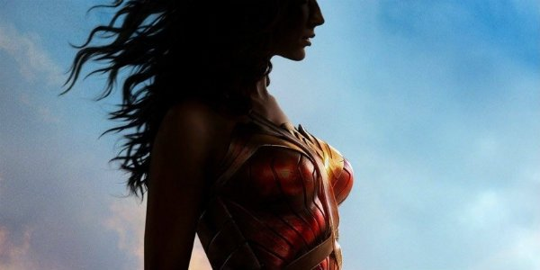 How Joss Whedon Feels About His Unmade Wonder Woman Script