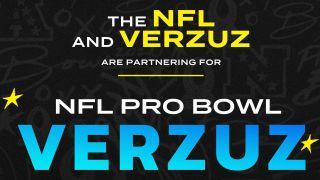 NFL Pro Bowl Verzuz