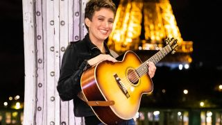 Why It's an Exciting Time to be an Acoustic Guitarist