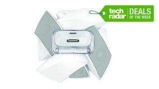 TechRadar's Deals of the Week: JBL speaker dock for only £24.50