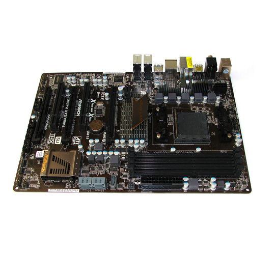 ASRock 990FX Extreme4 Marvell Storage Driver for Mac Download