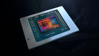 AMD vs Intel Integrated Graphics