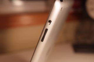 iPad 3 - eagerly anticipated
