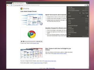 Best web browser for Linux: 5 tested