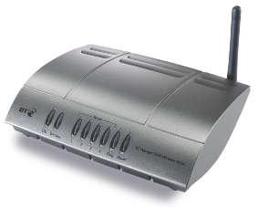 BT VOYAGER 2100 WIRELESS ADSL WINDOWS VISTA DRIVER