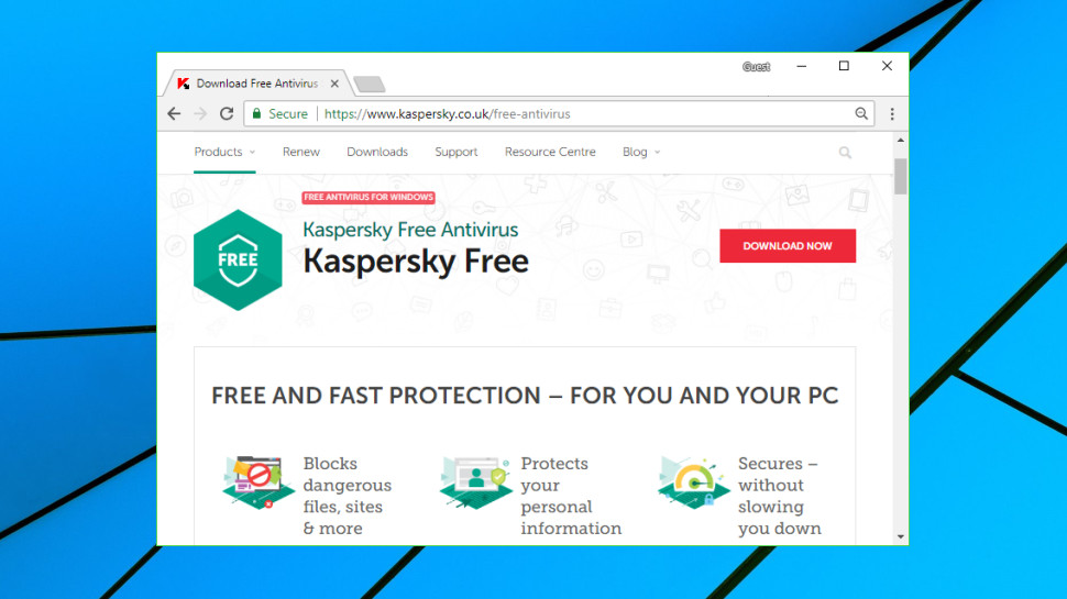 free uk antivirus protection downloads