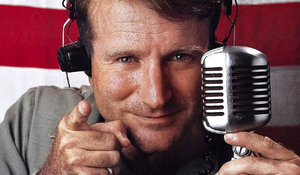 Good Morning Vietnam On Netflix : Great movies to watch before netflix gets rid of them