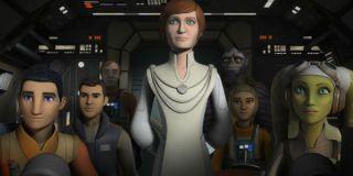 star wars rebels season 3 mon mothma ezra zeb hera