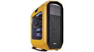 780T_Built_01