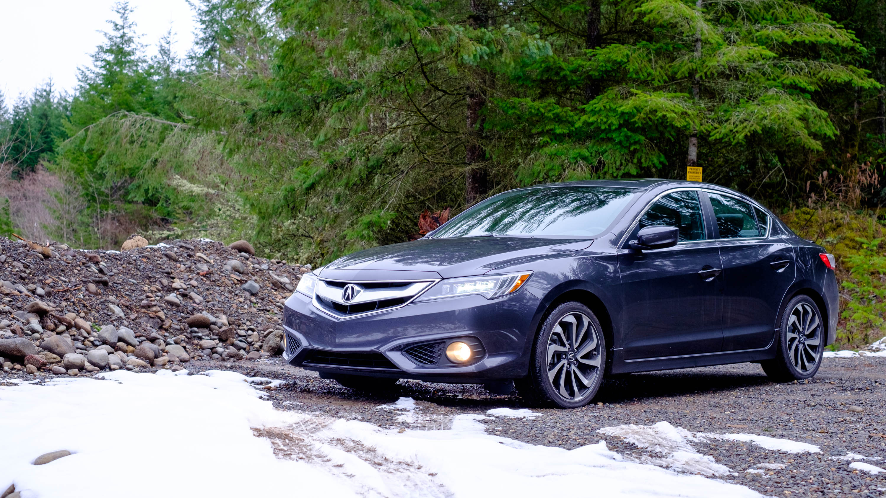and price fuel acura divulged autoevolution economy photo pricing ratings video gallery ilx news