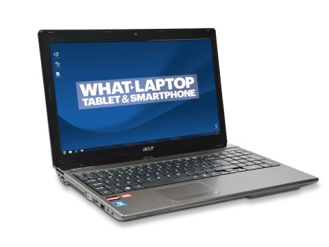 DRIVERS UPDATE: ACER ASPIRE 7750