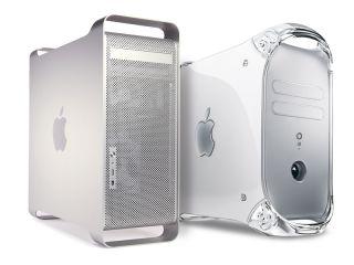 Old macs